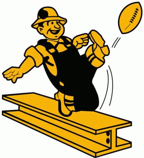 Pittsburgh-Steelers-Logo-Chris-Creamers-Sports-Logos-Page-SportsLogos.Net-_2012-06-18_12-59