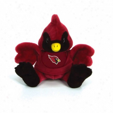 arizona-cardinals-12quot-plush-mascot