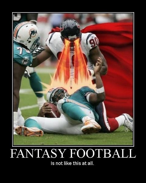 fantasy252bfootball_dcd6f8_902752