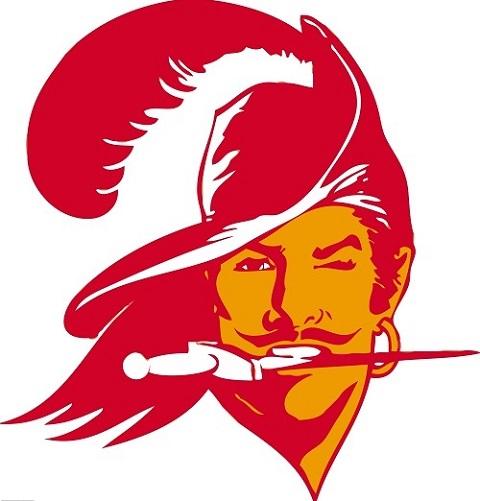 tampa-bay-buccaneers-old-logo