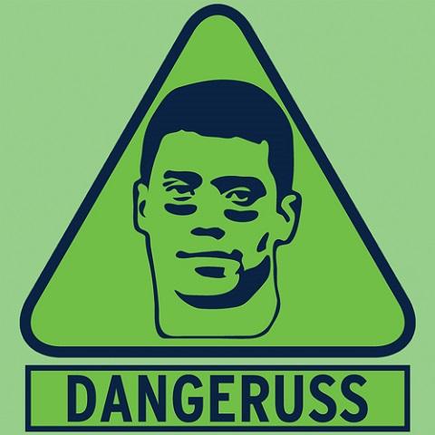 Russell_Wilson_Dangeruss_Seahawk_Sign--ZM--LIME