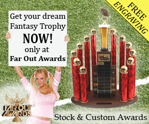 fantasy-baseball-trophy