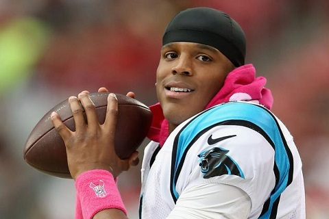 hi-res-183966130-quarterback-cam-newton-of-the-carolina-panthers-warms_crop_north