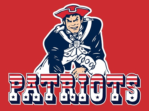 New england patriots 2014 fantasy football new england patriots old2 high resolution desktop funny voltagebd Choice Image
