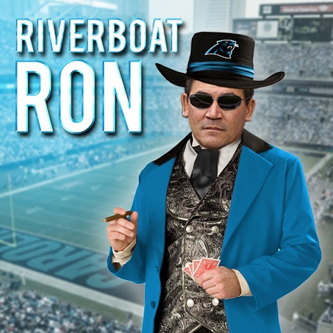 nfl_r_ron-rivera_mb_600