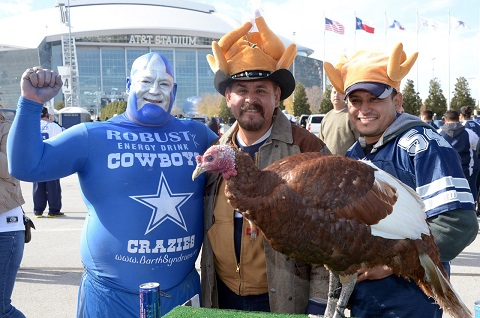 dallas-cowboys-fans_pg_600