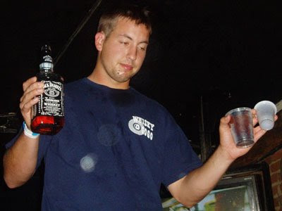 kyle-orton-drinking-deadspin-com
