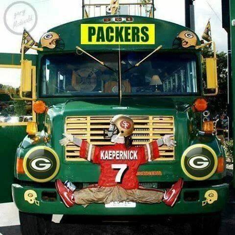packer-bus