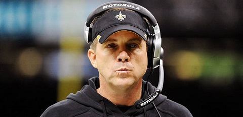 110612-New-Orleans-Saints-Sean-Payton-LA-PI_20121106182532275_660_320