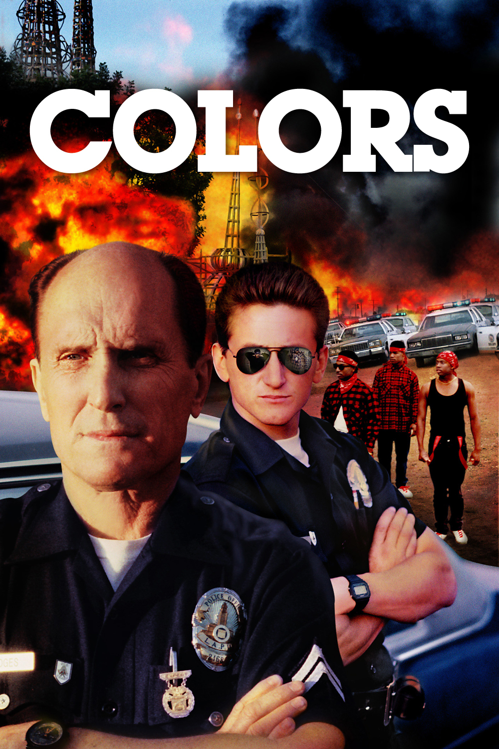Colors | Watch movies online download free movies. HD, avi, mp4, divx: cool-movies.biz/movie/colors