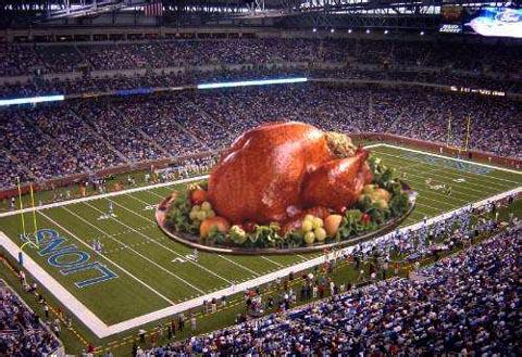 thanksgiving-football