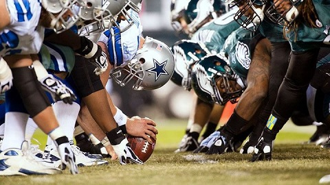 Cowboys-vs-Eagles