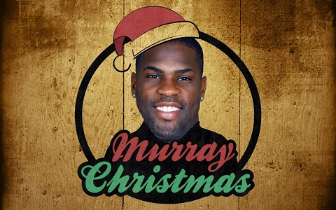 murray_christmas-10214x640