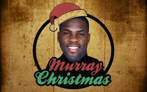murray_christmas-10214x640