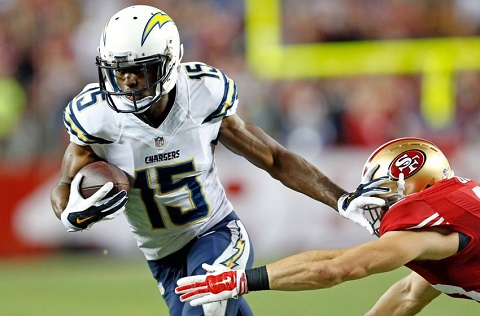 dontrelle-inman-nfl-san-diego-chargers-san-francisco-49ers-850x560
