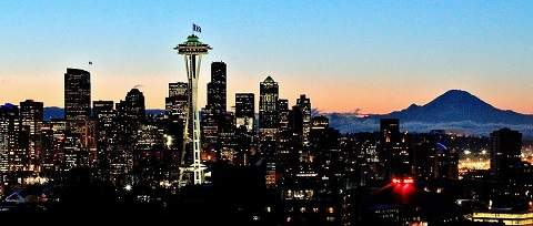 12th-man-space-needle