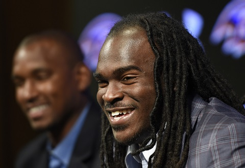 bal-ravens-firstround-wide-receiver-breshad-perriman-compares-himself-to-falcons-star-receiver-julio-jon-20150501