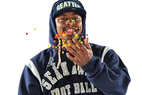 marshawn-lynch-geeksandcleats