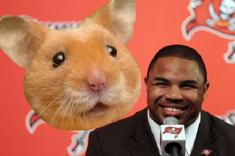 muscle-hamster