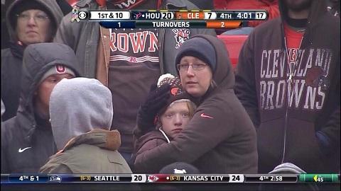 Browns-Fans-Sad