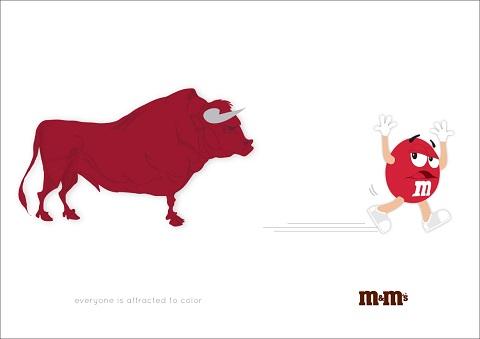m&ms-1