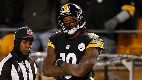 chi-fantasy-start-sit-for-week-10-martavis-bryant-photo-001