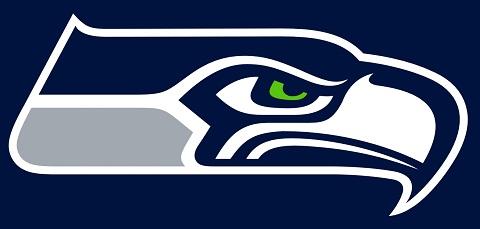 Seattle_Seahawks_2012
