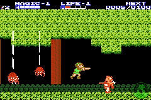 Zelda_II_The_Adventure_of_Link