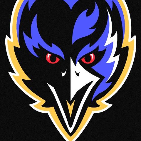 baltimore-ravens-bird-black-film-ipad1024x1024