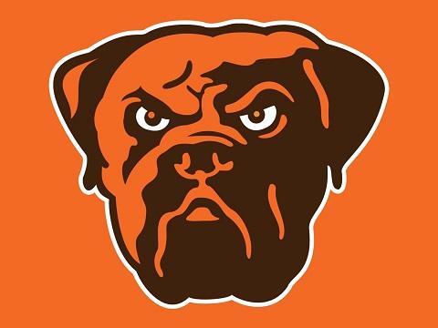 cleveland-browns-dog-logo