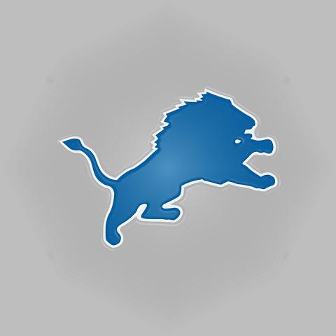 detroit_lions-blue-ipad-1024emboss
