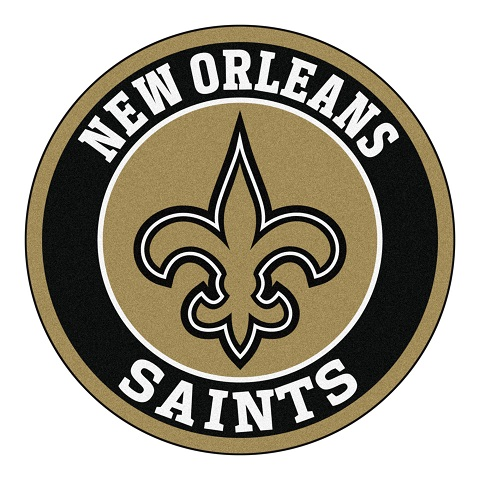 new-orleans-saints-nfl-roundel-area-rug