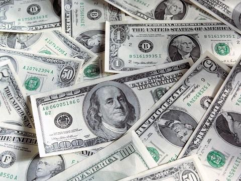 FAAB-dollars-1024x768