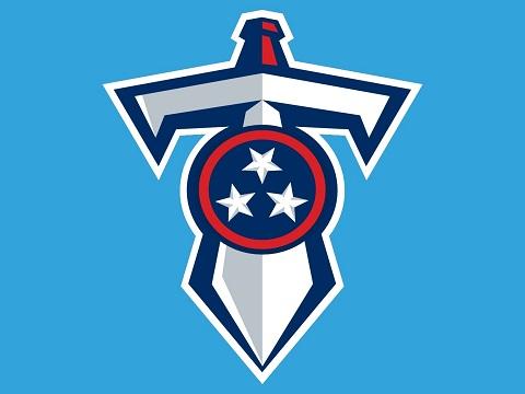 Tennessee_Titans_Alternate_Logo2