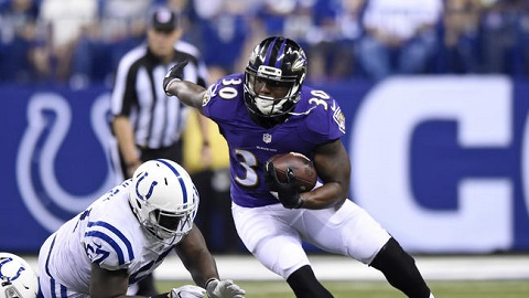 bal-ravens-at-colts-preseason-week-2-20160820-009