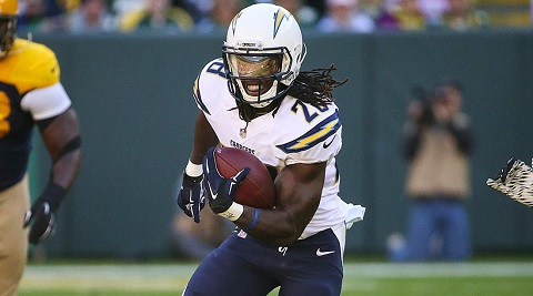 fantasy-football-player-profiles-draft-prep-melvin-gordon-chargers