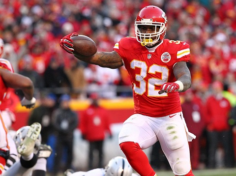 tempspencer_ware_gallery_011-nfl_mezz_1280_1024
