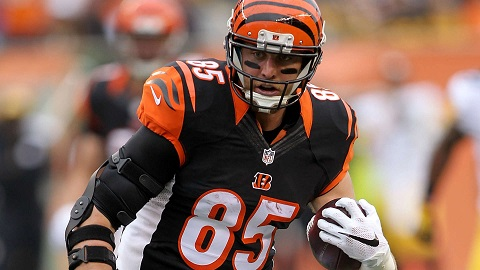 eifert-tyler-12232015-us-news-getty-ftr_16pt9c6ue61uk1rl5wojwqcfhc