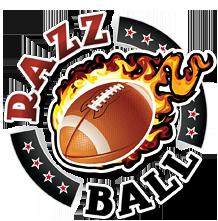 Fantasy Football Trade Analyzer by Razzball