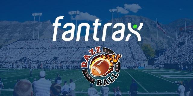 Free Fantasy Football Leagues, 2018 Fantasy Football