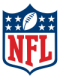 NFL Team Page