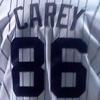 Josh Carey