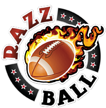 Fantasy Football Blog at Razzball.com