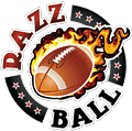 Razzball Fantasy Football